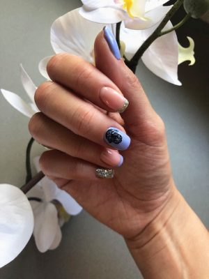 Top 10 favorite nail designs of 2019